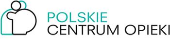 Polskie Centrum Opieki