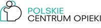 Logo_Polskie Centrum Opieki_RGB